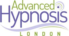 No matter what it is you are looking to get from hypnotherapy our tailored approach means that no two sessions are the same, working on the areas that interest or worry you the most in a way that is effective, personal, and comfortable. Lasting and effective change is often achieved in a few as 2-4 sessions.