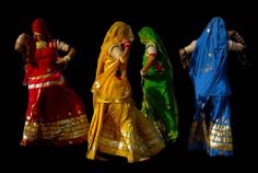 The Summer-festival of Mount Abu - Pleasant weather, beautiful scenery, amazing Rajasthani culture and dances-ghoomer makes it the obvious choice! Mount Abu, Woman Singing, Indus Valley Civilization, Mudras, States Of India, Folk Dance, Udaipur, Travel And Tourism, Indian Designer Wear