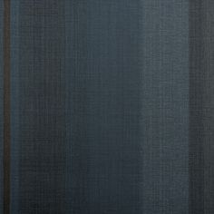 D.L. Couch Wallcovering and Fabrics - BRISTOL STRIPE Pattern - SKU A145-350 - Versa Box Collection