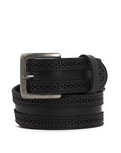 Danier belt