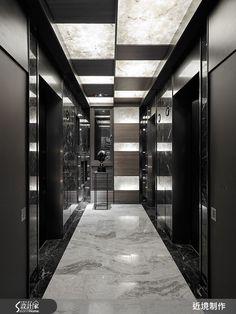 84 best interior corridor images elevator runners corridor design rh pinterest com