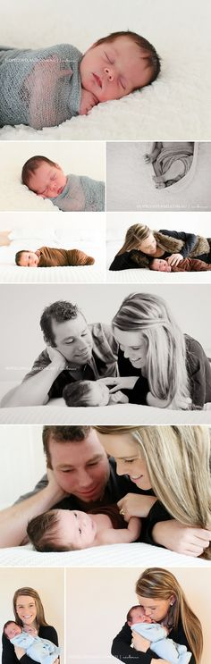 Sydney Baby Photography |  (c) Hope Copeland Photography