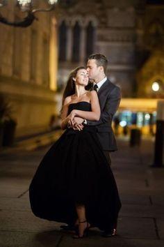 Formal Engagement Photos, Engagement Pictures, Engagement Shoots, Couple Photography, Engagement Photography, Wedding Photography, Couple Posing, Couple Shoot, Romantic Evening