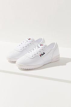 meet e0a63 e375f Adidas