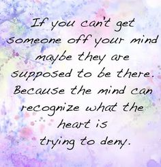 Quotes About Moving On 0049 4