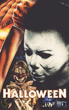 Halloween / Michael Myers