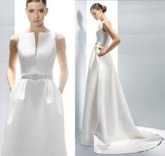 vestido-de-noiva-minimalista-jesus-peiro