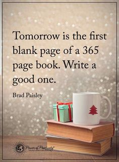 New Year Quotes : Happy New Year for all writers! - Quotes Sayings Happy New Year Message, Happy New Years Eve, Happy New Year Wishes, Happy New Year Greetings, Happy New Year 2018, New Year New Me, Happy Year, New Years Eve Quotes, New Year Wishes Quotes