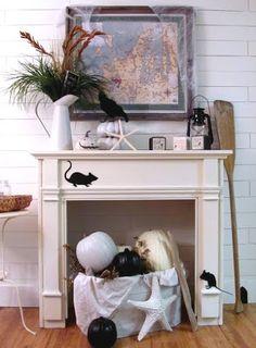 More Decorating Ideas Visit centophobe.com