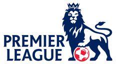 #SoccerChat256 - English Premier League #Soccer