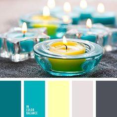 In Color Balance - Color Palette Colour Pallette, Colour Schemes, Color Patterns, Color Combinations, Color Concept, Color Balance, Balance Design, Design Seeds, Colour Board