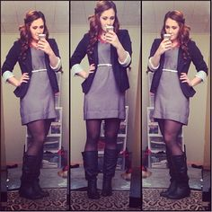 by Malene Birger Viggae Sweater Coat | Style Scout | Pinterest ...