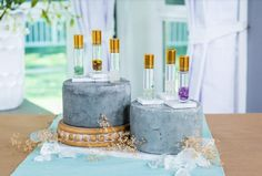 @kymdouglas made a DIY crystal lip gloss that's just as fun to look at as it is to use! Home And Family Tv, Home And Family Hallmark, Hallmark Homes, Diy Resin Tray, Crystal Lips, Edible Glitter, Diy Crystals, Make Beauty, Glitter Hearts