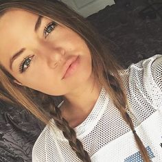 Image result for Erika Costell