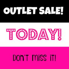 - Thirty-One Outlet Sale