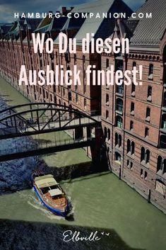 Hamburgs Speicherstadt: Backstein-Schluchten, grandiosen Fleeten, Kanälen und Brücken. Doch Ihr möchtet vielleicht nicht nur die üblichen Klassiker mit der Kamera einfangen, die man gefühlt schon millionenfach gesehen hat, sondern interessiert Euch auch für ein paar besondere Motive? In diesem Beitrag lotse ich Euch an ein paar tolle, teilweise versteckte Orte, die nicht ganz so bekannt sind wie beispielsweise der Blick von der Poggenpohlbrücke zur Blue Hour – aber genauso fotogen. Kentucky Derby, Budget Planer, Baseball Field, Basketball Court, Grand Canyon, John Galliano, Christian Dior, Hamburger, Highlights