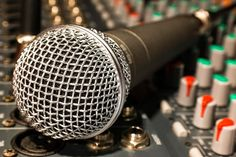 Free Technology for Teachers: 5 Browser-based Tools for Creating Audio Recordings - Videos on How to Use Them