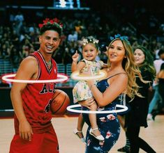 Cute Family, Family Goals, Beautiful Family, The Ace Family Youtube, Ace Family Wallpaper, Cute Kids, Cute Babies, Austin And Catherine, Catherine Paiz
