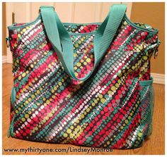 Dot thirtyone thirty one consultant thirty one durful thirty one