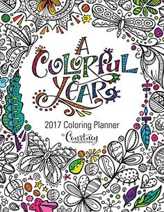 50 best calendars images coloring books coloring pages vintage