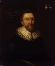 When I traced back from my 2nd great grandmother Mary Cotton Smith I eventually ended up with Sir Robert Bruce Cotton. He is  my 9th great grandfather. hummmm......now that is interesting and I thought we were Irish.