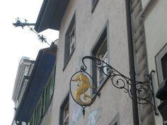Old shop sign golden fish resturant Golden Fish, Shop Signs, Photography, Photograph, Fotografie, Store Signs, Shop Signage, Fotografia, Photoshoot