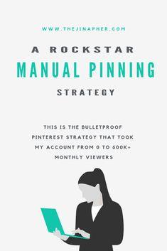 Content Marketing, Affiliate Marketing, Social Media Marketing, Business Marketing, Marketing Strategies, Digital Marketing, Business Tips, Online Business, Rich Pins