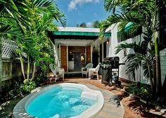 condo vacation rental in key west from vrbo com vacation rental rh pinterest com