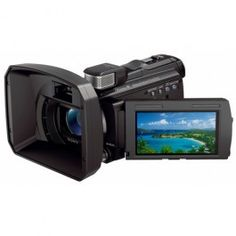 Sony 32GB HDR-PJ780E HD PAL Handycam with Projector & GPS-Black  (£959.00)  - See more at: http://www.topendelectronic.co.uk/sony-32gb-hdr-pj780e-hd-pal-handycam-with-projector-gps.html#sthash.gP1vpbSH.dpuf