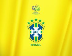 Brazil Flag Wallpapers  Wallpaper  1024×801 Brazil Wallpaper | Adorable Wallpapers