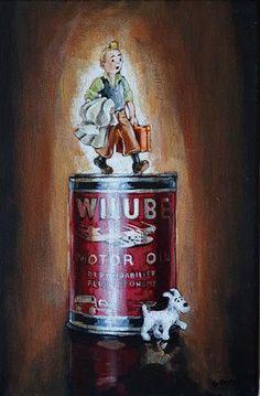 Original Artwork, Original Paintings, South African Artists, Buy Art Online, Affordable Art, Art Object, Root Beer, Canvas Size, Comic Art