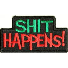 Collection of cool funny sayings patches. Funny Quotes and Phrases embroidered over a cloth patch which you can sew on or Iron on to your clothes Tactical Wall, Tactical Patches, Biker Patches, New Dp, Funny Patches, Shirt Label, Clothing Patches, Morale Patch, This Is Us Quotes