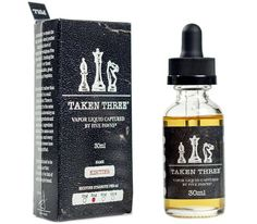 PINEAPPLE UPSIDE DOWN CAKE?!?! You better believe it! A new AMAZING flavor from Five Pawns is here! Try Kibitzer and SAVE 20% w/ code FOTW  http://www.2vaped.com/kibitzer-five-pawns-taken-three/