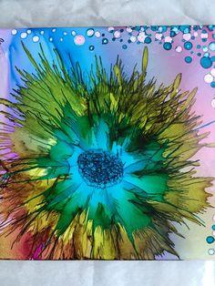 a2f8ccebaceaefd52b4dd81cb402500b.jpg 750×1,000 pixels