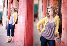 Tucson Child, Senior and Family Photographer ~ Stephanie Newbold Photography -: August 2011 Teen Photography, Fashion Photography, Gaussian Blur, Senior Girls, Tucson, Senior Pictures, Family Photographer, Family Photos, What To Wear