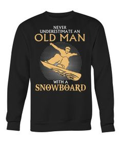 SNOWBOARDING T-SHIRT | VIRALSTYLE    This t-shirt is only available on online, not in stores.