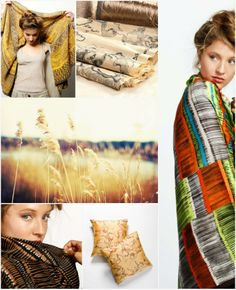 Luxurious hand painted and digital printed scarves, great gift for your loved on on Valentines day.