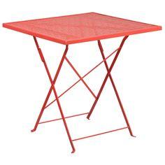 19 best folding dinning table images fold away desk folding rh pinterest com