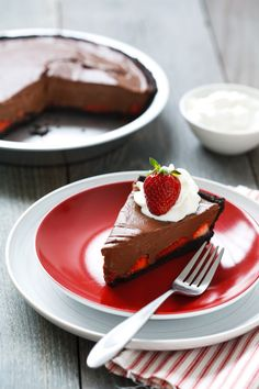 """Fresa del chocolate Oasis Pie, inspirado en la película """"camarera"""""""