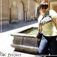 C&C Summer #Wallpaper #TheBestDay #Photo #Image #Instagram #Instapic #mezquitacordoba #mezquita #Summer #Pic #Picture #PicOfTheday #Me #Girl #Male #Cool  #Hashtag #Tagsforlike #Vacations #LiveYourLife #C&CProject #Enjoy #Beautiful #Sunglasses #PatioLosNaranjos #fuente by kurai86