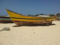 Boat sal Cabo Verde Cabo, Outdoor Furniture, Outdoor Decor, Hammock, Boat, Home Decor, Green, Cable, Room Decor