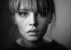 Beauty's in photography auf Flipboard