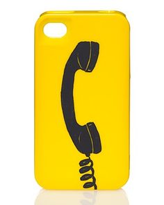 kate spade new york iPhone Case - Chit Chat | Bloomingdale's