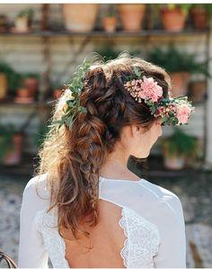 Mayte Lucas www.maytelucas.com
