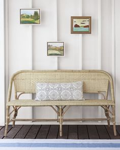 891 best rattan wicker furniture images in 2019 rattan wicker rh pinterest com
