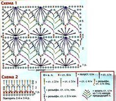 https://vk.com/crochetclub?z=photo-102389232_456239092/wall-30329782_9499