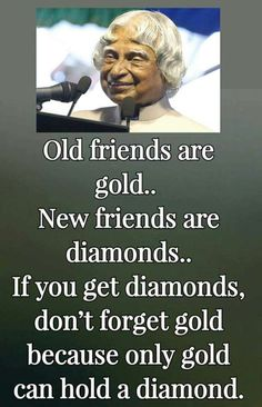 16+ Apj Abdul Kalam Quotes On Friendship Day - Apj Abdul Kalam Quotes On Friendship Day and + Friendship Day Quotesabdul Kalam - Friendship Quote  - Apj Quotes, Life Quotes Pictures, Real Life Quotes, Reality Quotes, Motivational Quotes, Bff Quotes Funny, Life Images, Citations Karma, Citations Sages
