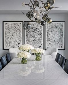 Drake/Anderson | Midtown Pied-À-Terre - Drake/Anderson