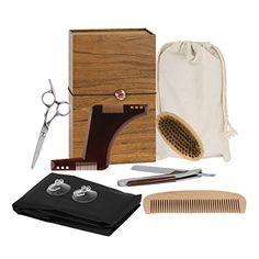 Boxes   Men's Beard Beard Grooming, Bearded Men, Boxes, Men Beard, Beard Care, Crates, Beard Maintenance, Box, Cases