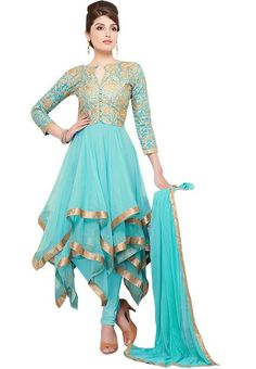 xclusiveoffer salwar suit  new arrival online shopping Buy Indian Dresses Online, Asian Women Wedding Sarees, Designer Salwar Suits, Lehengas | xclusiveoffer #Bollywood Top #Celebrity Full Length #Salwar #Kameez #Online #Shopping #Free Offer Running at #Xclusiveoffer #FREE #GIFT Latest product for #Sell at >>Lowest price<< in #USA #china #chain #japan #India #delhi #goa #mumbai #chennai #kolkata #patna #lucknow #allahabad #kanpur #xclusiveoffer http://xclusiveoffer.com/ Click to ZOOM ...